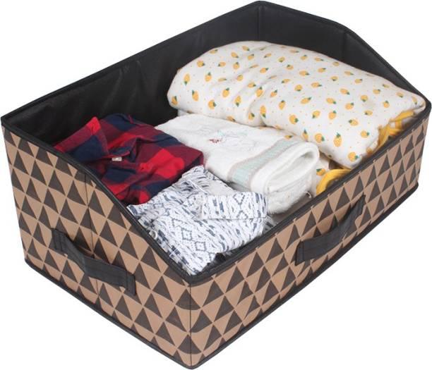 PrettyKrafts Storage Basket