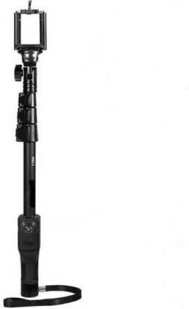icall Bluetooth Selfie Stick