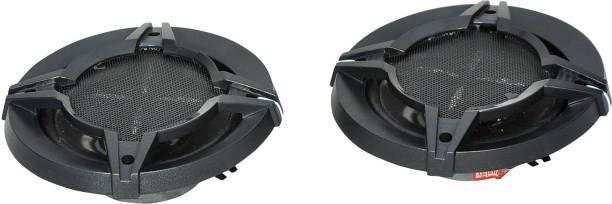 Classic CESResolution sx-1030sp CESX-1030SP 4INCH Coaxial Car Speaker