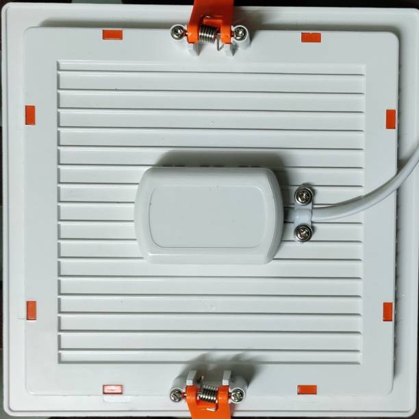 VED NA Wall Plate