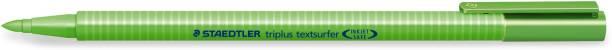 STAEDTLER 362-5 Triplus Textsurfer highlighter