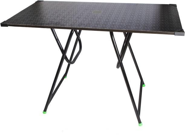 Deepakraj Multipurpose using Table Ironing Board