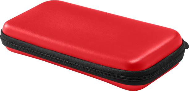 COMPUTER PLAZA Pouch for NINTENDO SWITCH POUCH case