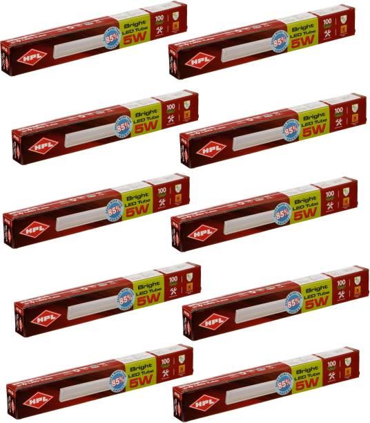HPL Straight Linear LED Tube Light