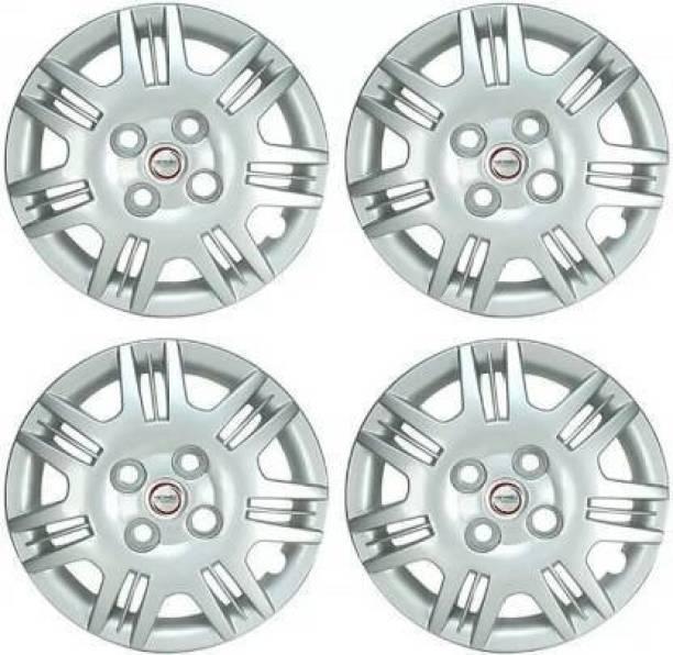 Har Bhole WH142EE54L147 Wheel Cover For Hyundai Santro