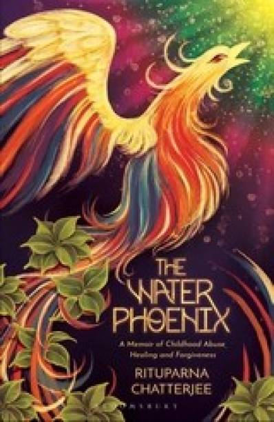 The Water Phoenix