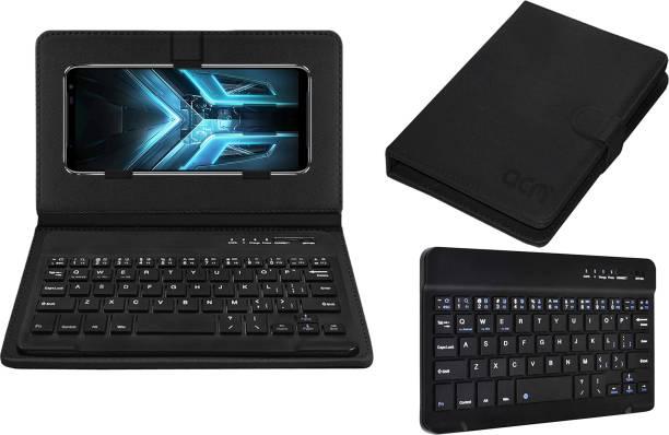 ACM Keyboard Case for Asus Rog Phone 3