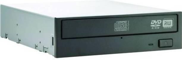 providor PVDDVDSATA DVD Burner Internal Optical Drive