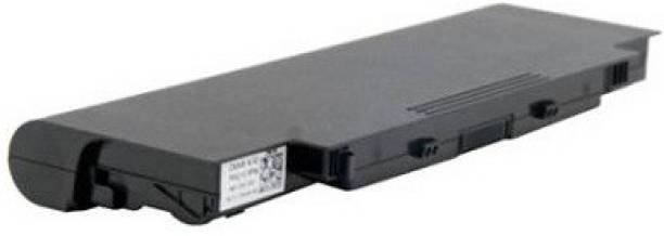 DELL Original Battery For Vostro 2520 6 Cell Laptop Battery