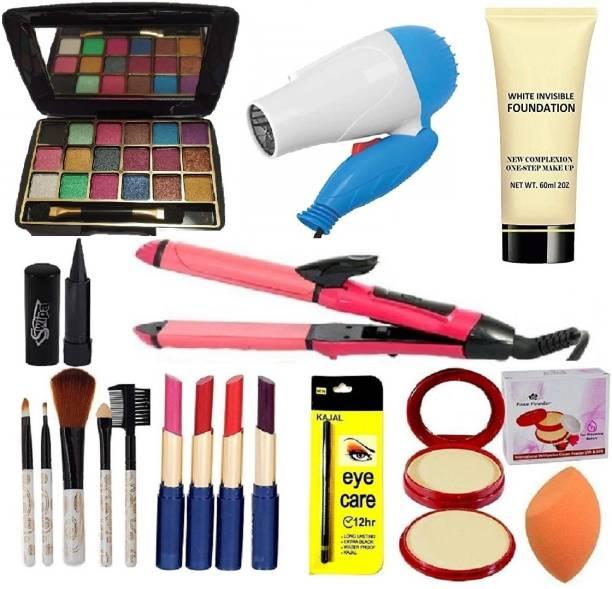Makeup Kit Online
