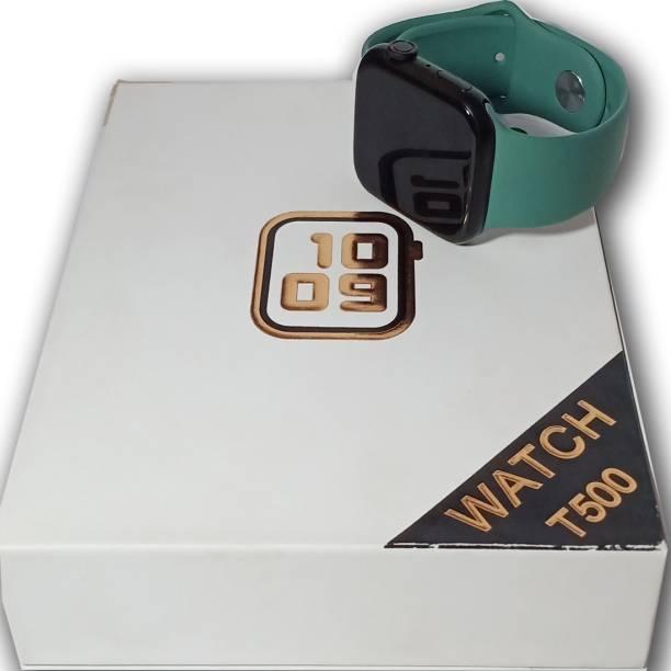 DAYNEO T500 Smart Watch Strap