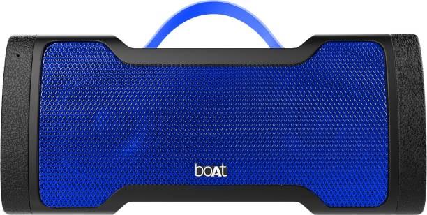boAt Stone 1000 14 W Bluetooth Speaker