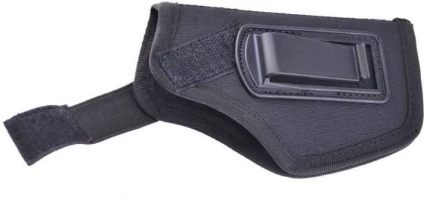 GW Gun Holster Universal Pistol/Gun Cover S