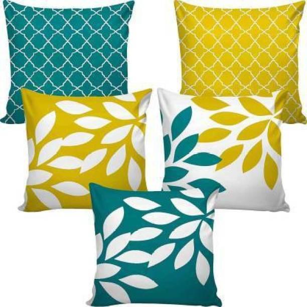 Kayoksh Printed Cushions Cover