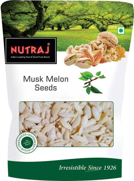 Nutraj Muskmelon Seeds