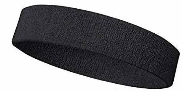 GymWar Fitness Exercise Head Band Fitness Band