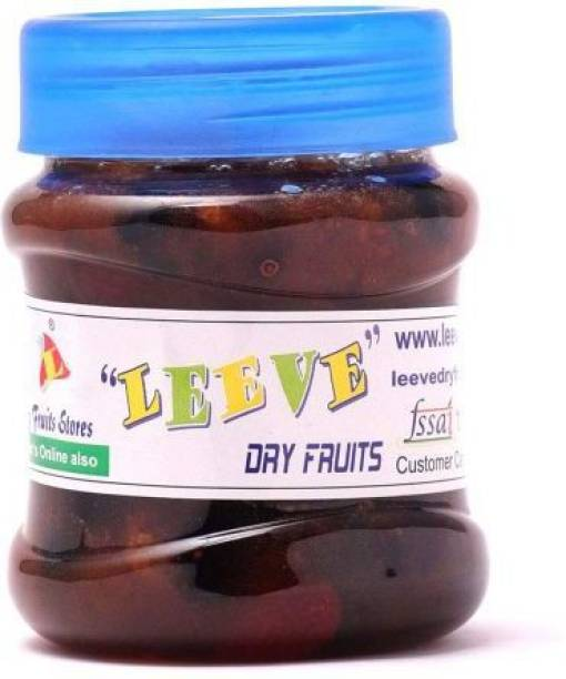 Leeve Dry fruits Spl Coco Berries Honey (800g)