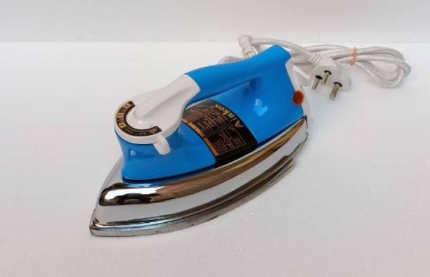Silcon PLANCHA 750 W Dry Iron