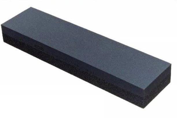 DeeZ DZ 0025 Knife Sharpening Stone