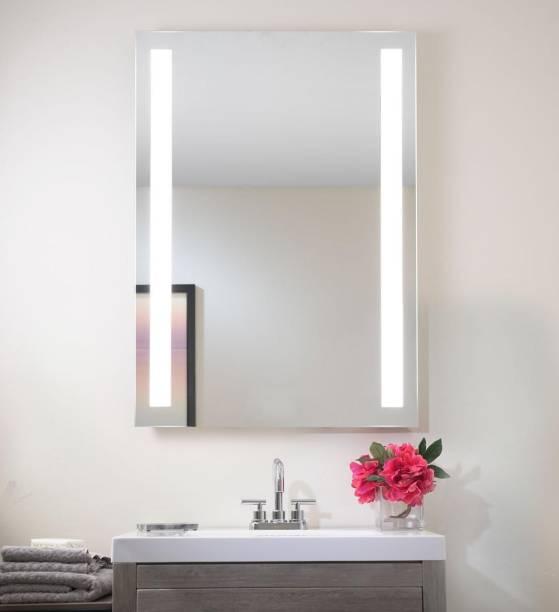 Bathroom Mirrors Buy Bathroom Mirrors Online At Best Prices In India Flipkart Com