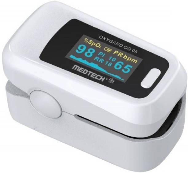 Medtech OG 05 Pulse Oximeter