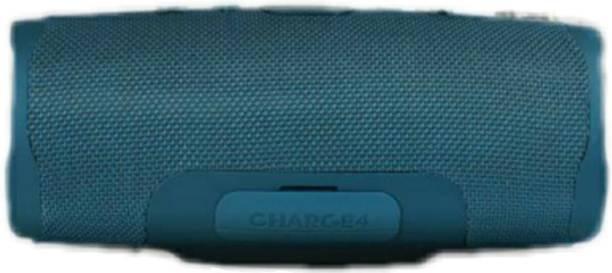 skyhaven CC CHARGE 4 BLBU 4.1 W Bluetooth Speaker
