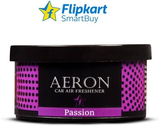 Flipkart SmartBuy Passion Car Freshener