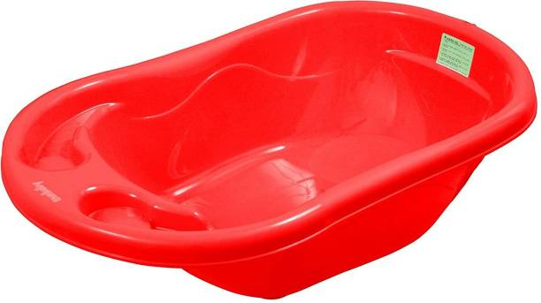 sunbaby Splash Bath Tub JF-014