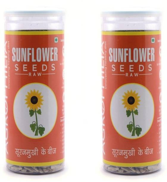 Agrophilia Sunflower Seeds