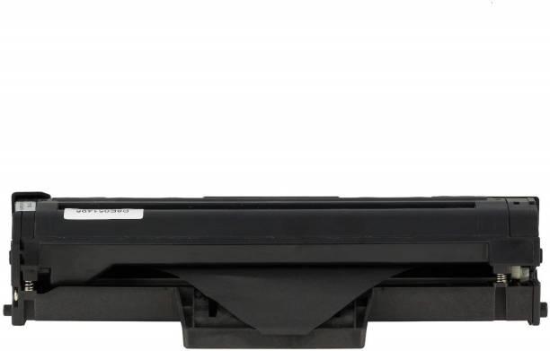MOREL 111 / D111S TONER CARTRIDGE FOR XPRESS SL-M2070 SL-M2070F SL-M2070FW SL-M2070W SL-M2071 SL-M2071F SL-M2071FW SL-M2071W M2022 M2020W M2026 M2026W PRINTER Black Ink Cartridge