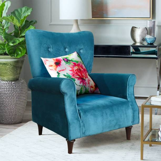 Accent Chairs At Best S, Accent Chairs Living Room