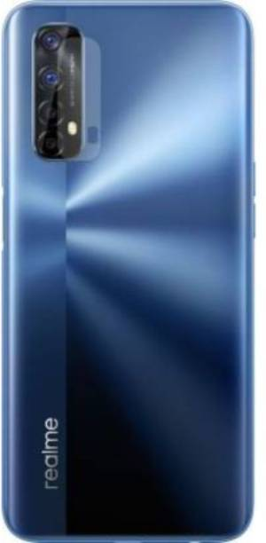 BeeVault Back Camera Lens Glass Protector for Realme 7