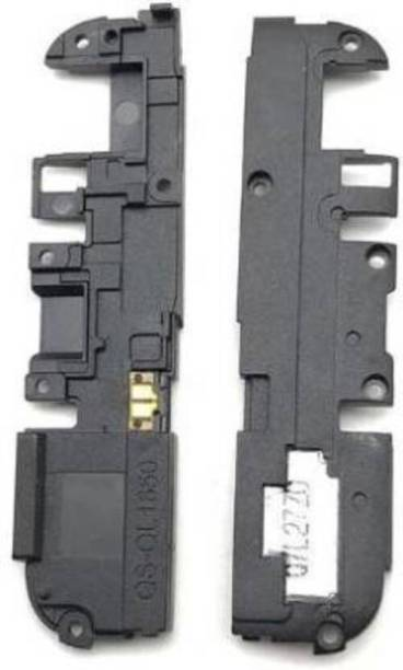 RODIAN Buzzer Ringer Max Pro M1 Asus Zenfone Max Pro M1 Loud Speaker