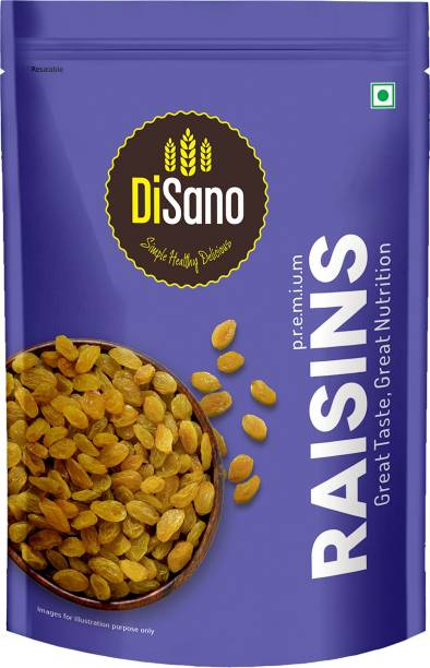 DiSano Premium Raisins Raisins