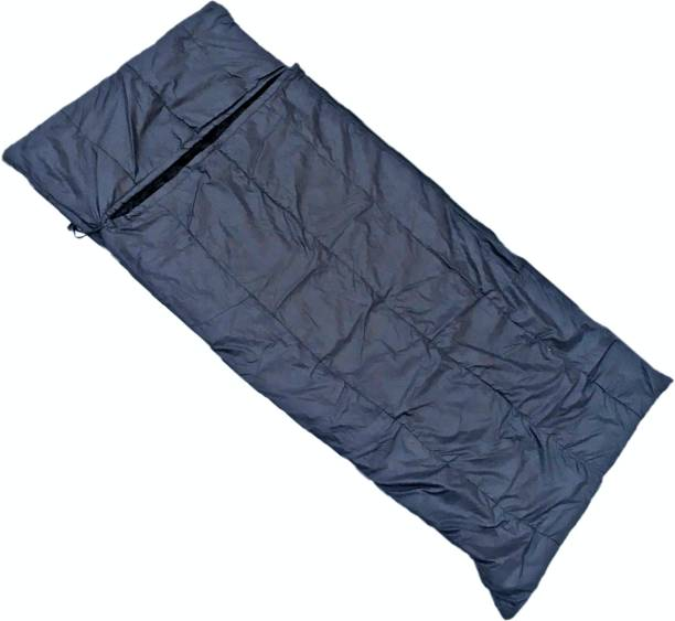 Aim Emporium Waterproof Rectangular for Outdoor Activities Bag for Travelling Rugs, Sleeping Bag