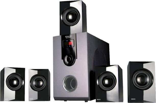 Onix OHT 200 Bluetooth Home Theatre