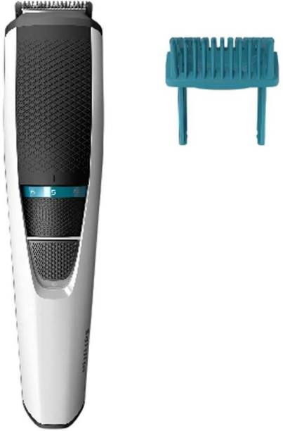 PHILIPS Dura Power BT3203/15  Runtime: 45 min Trimmer for Men