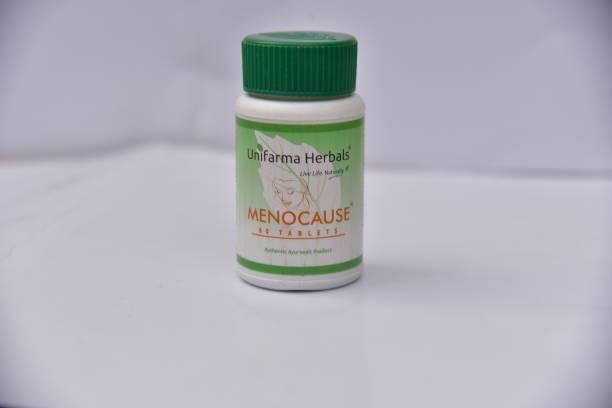 Unifarma Herbals Menocause
