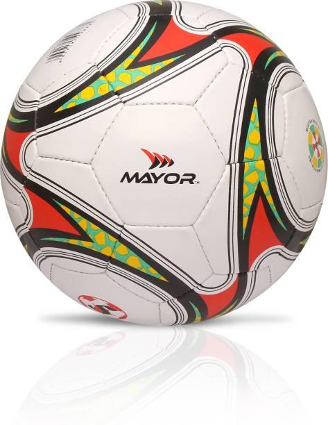 MAYOR Forza Football - Size: 3