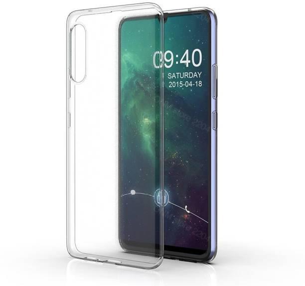 Morenzoten Back Cover for Samsung Galaxy A50