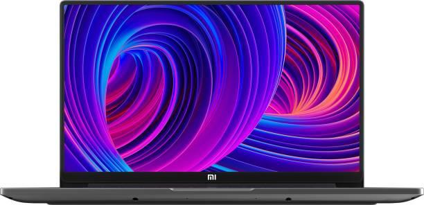 Mi Notebook Horizon Edition 14 Core i5 10th Gen - (8 GB/512 GB SSD/Windows 10 Home/2 GB Graphics) JYU4245IN Thin and Light Laptop