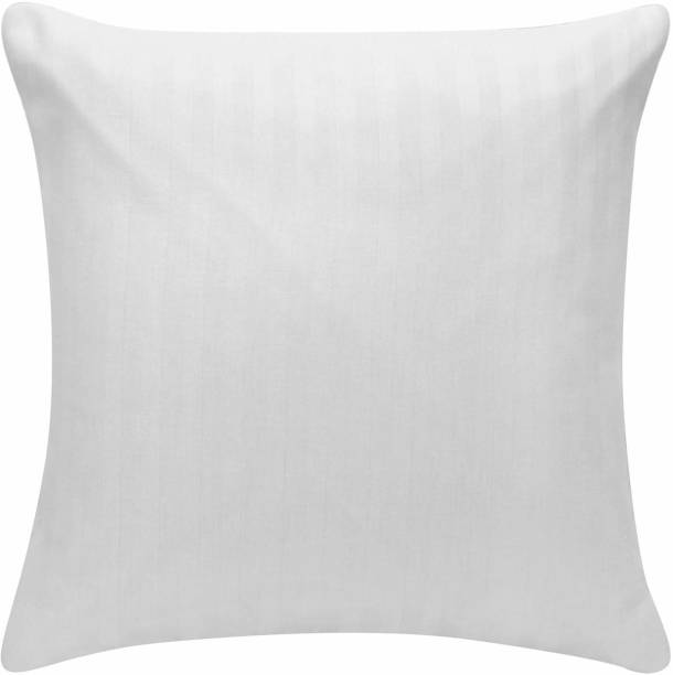 Relaxfeel Striped Cushions Cover