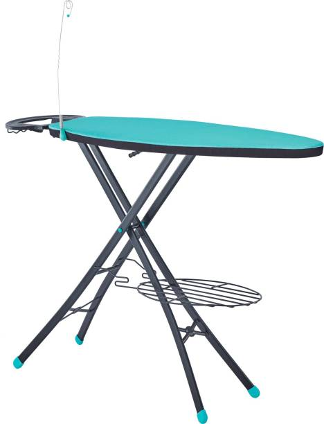 Bathla by X-Pres X-Pres Ace Pro Ironing Board
