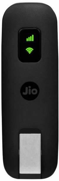 Jio JDR740 Data Card
