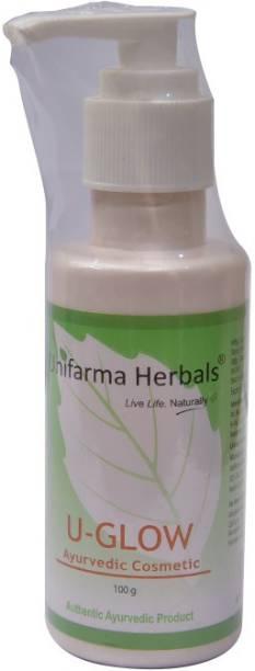 Unifarma Herbals U Glow