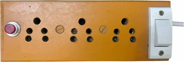 Affordal 32 A Three Way Electrical Switch