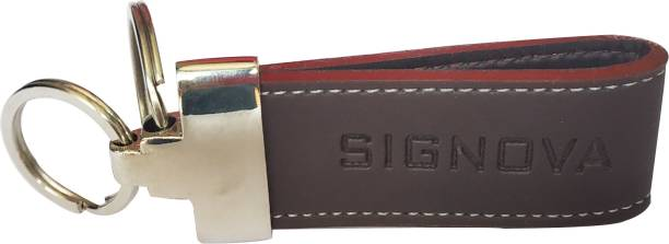 Signova wildhorn-6878 Key Chain