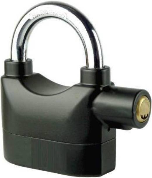 Eopzo Multi-Purpose 110dB alarm lock