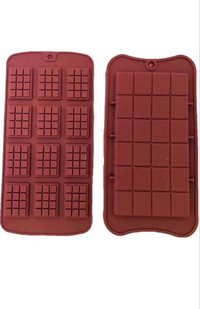 SHOPEXNOW Chocolate Mould