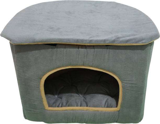 Cat Houses Buy Cat Houses Online At Best Prices In India Flipkart Com